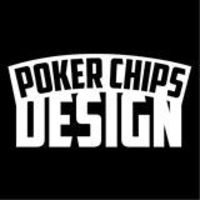 Poker Chips Design